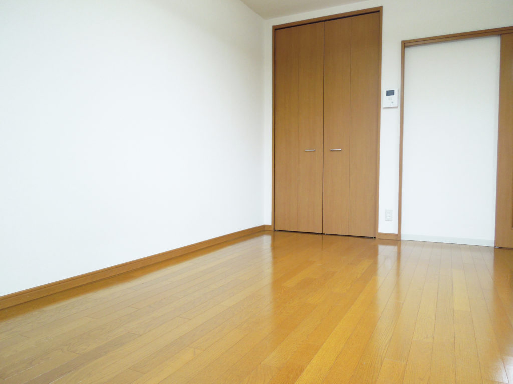 住み込みリゾートバイト個室寮
