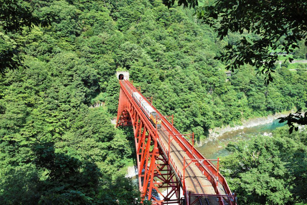 富山県のリゾバ