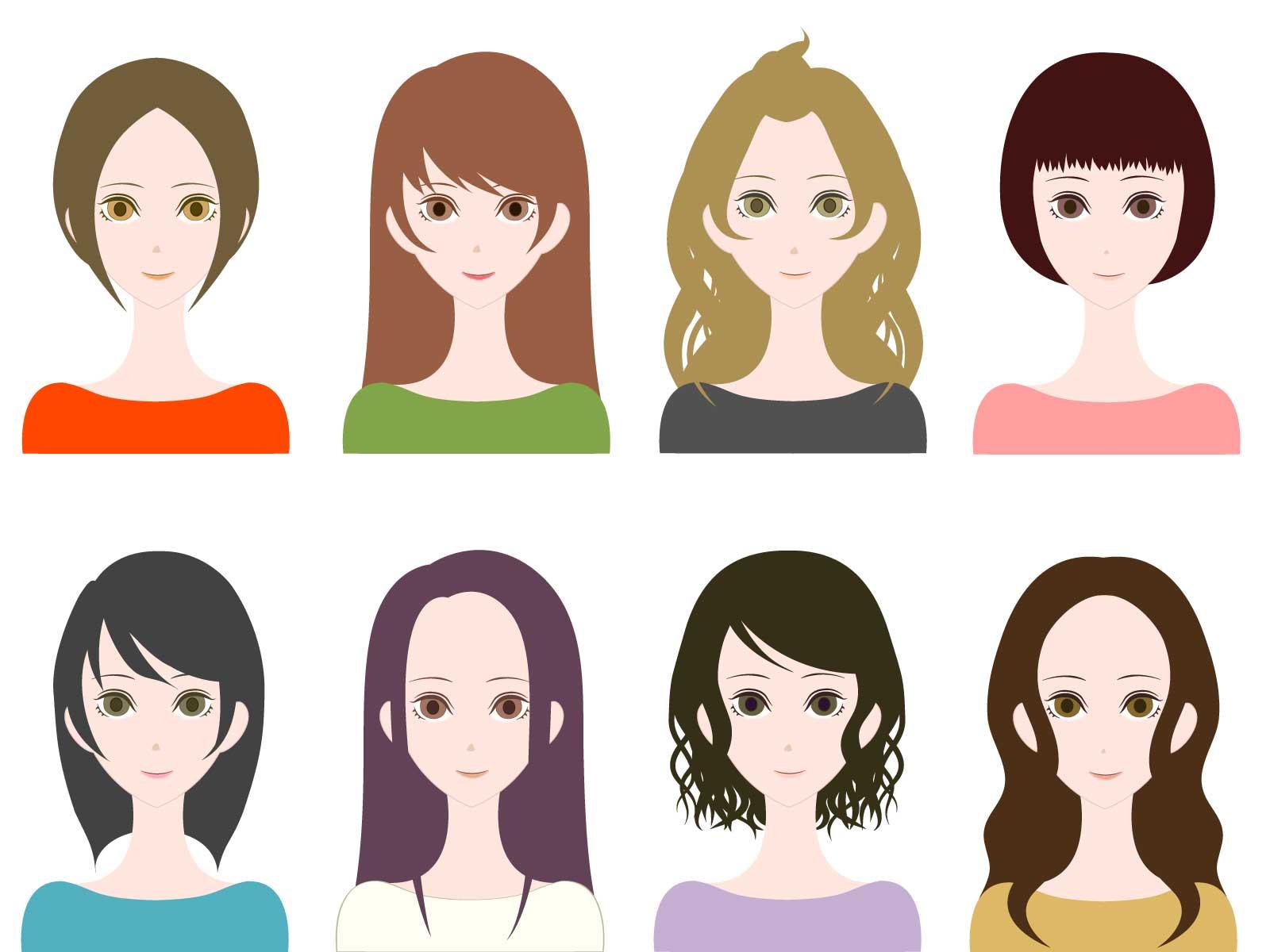 【リゾートバイトの素朴な疑問】リゾバ中の美容院はどうするの?