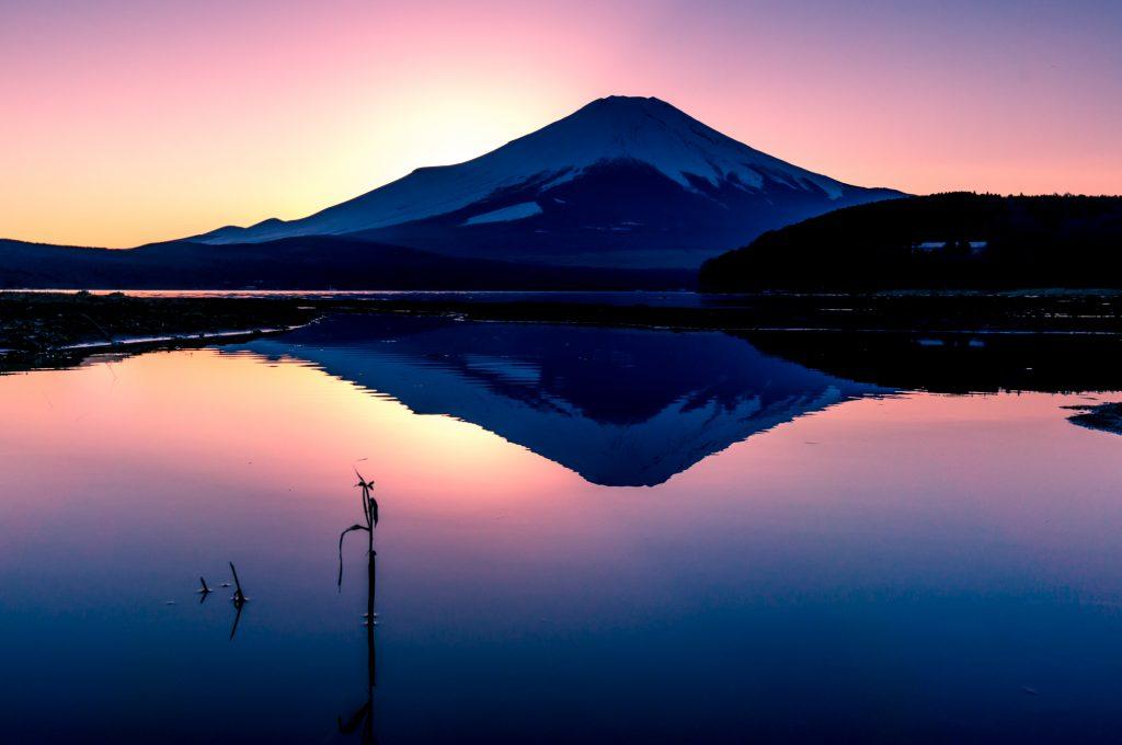 山中湖バイト