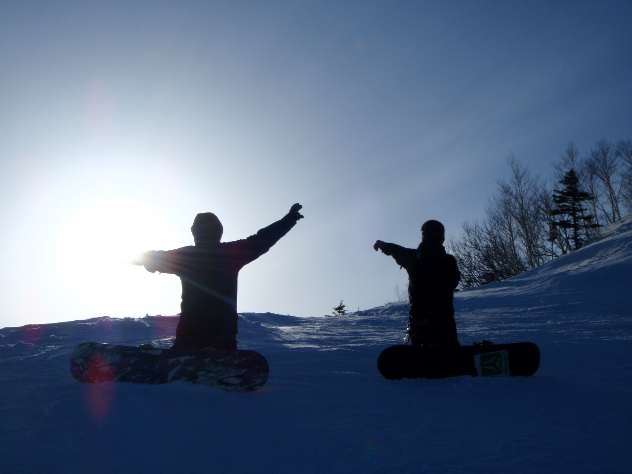トマム(北海道)冬のスキー場リゾートバイト求人特集【経験者が教えます】