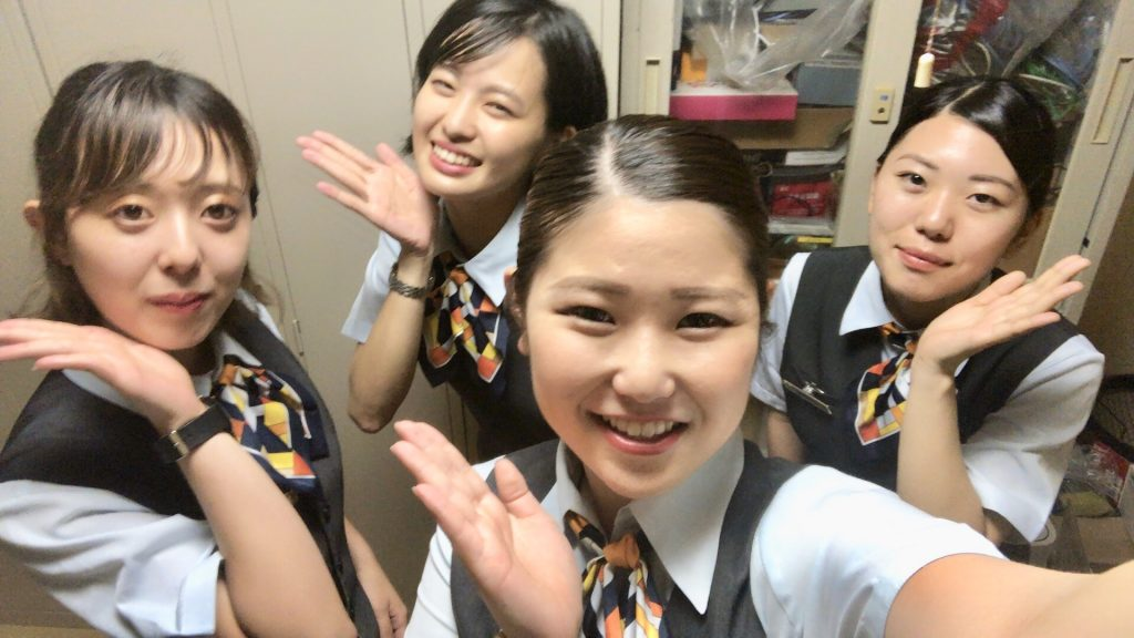 湯沢アルバイト1