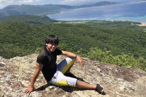 沖縄石垣島リゾートバイト体験談