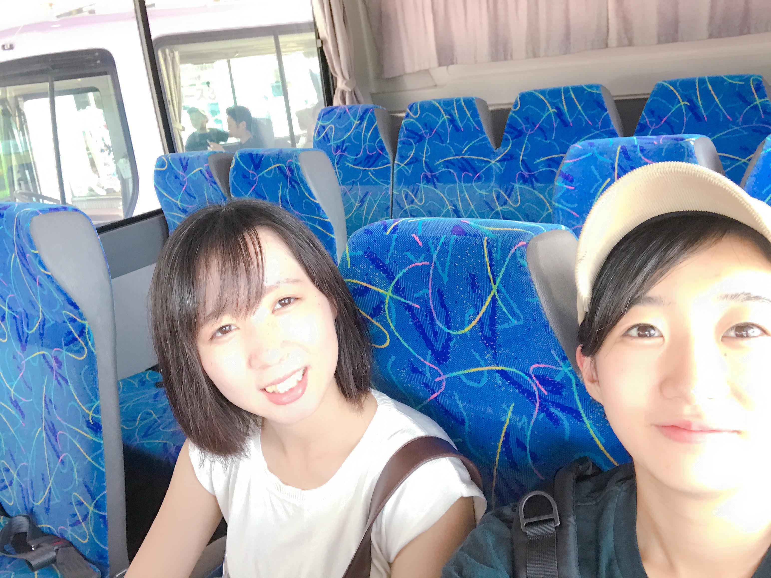 (新潟県/越後湯沢)色々な人たちとの出会いがあったリゾートバイト