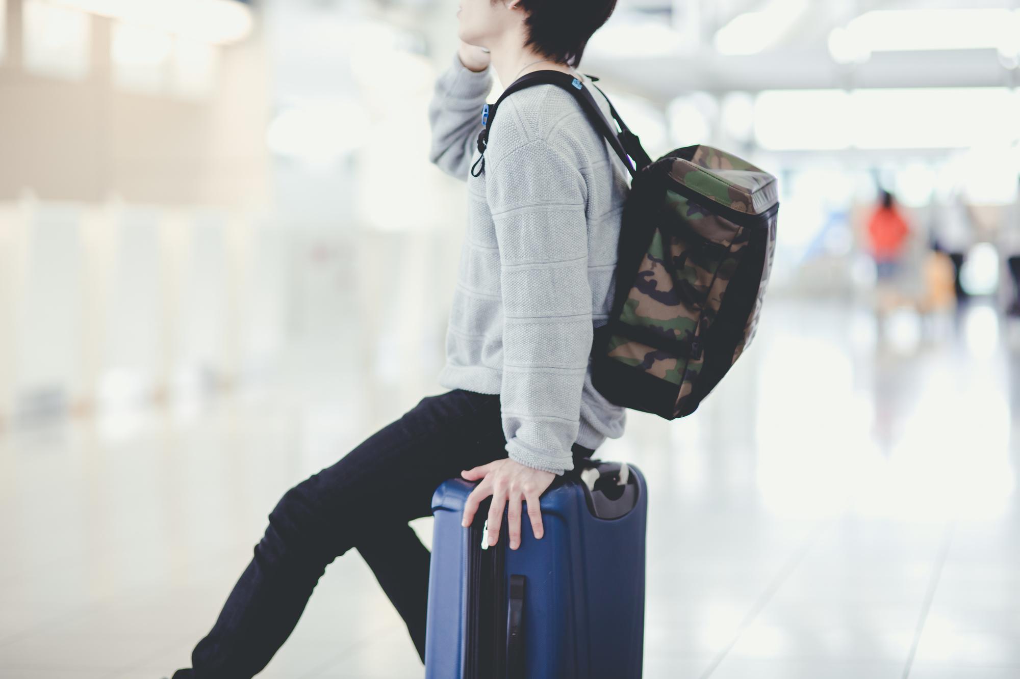 【まとめ】リゾートバイト未経験者におすすめの厳選10記事をご紹介