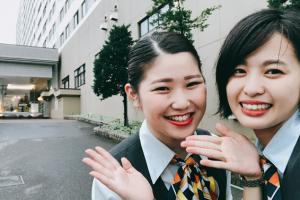 湯沢体験談夏リゾートバイト
