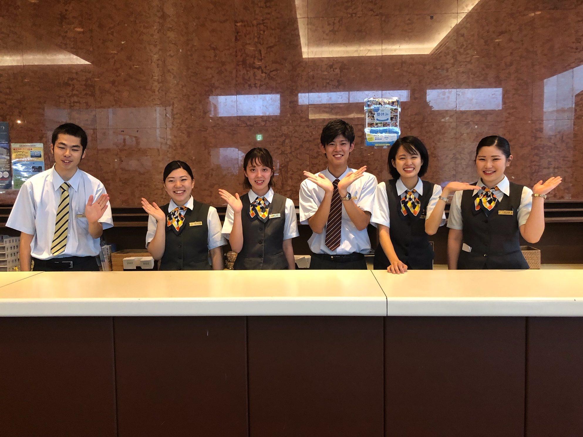 (新潟県/越後湯沢)夏の2週間短期リゾートバイトが想像以上の楽しさだった!