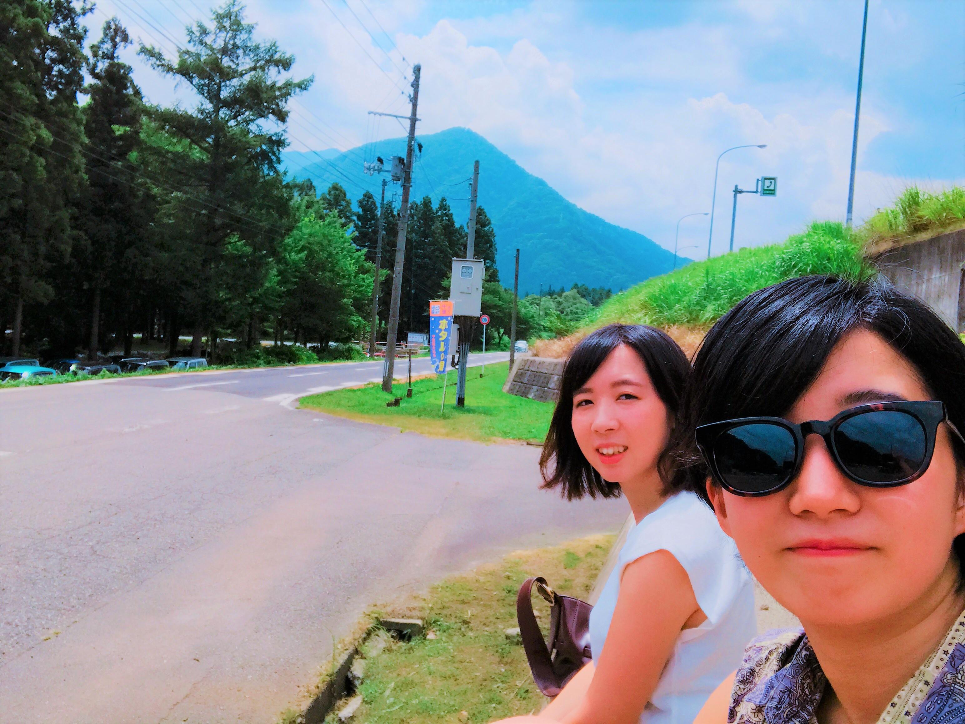 (新潟県/越後湯沢)仕事も丁寧に教えてもらい良い経験が出来たリゾートバイト