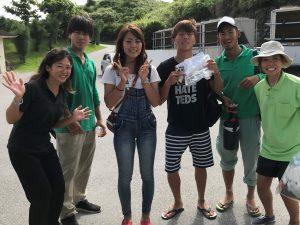 (沖縄/石垣島)大好きな沖縄の離島で生活する夢をビーグッドが叶えてくれました!