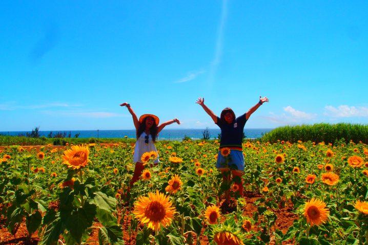 沖縄リゾバイ