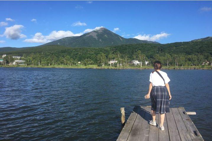 長野県 蓼科 行く前に不安を解消できたリゾートバイト