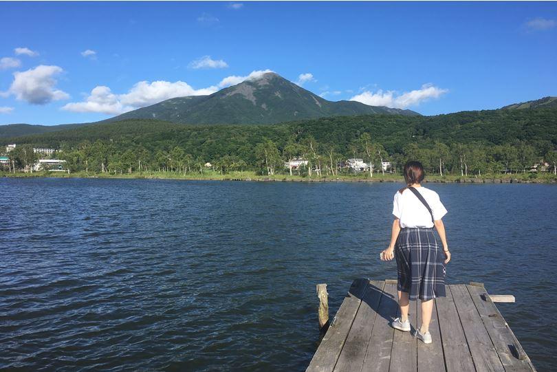 (長野県/蓼科)行く前に不安を解消できたリゾートバイト