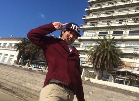 (愛知県/西浦温泉)リゾートバイト先のお客様アンケートで良い評価をもらった!