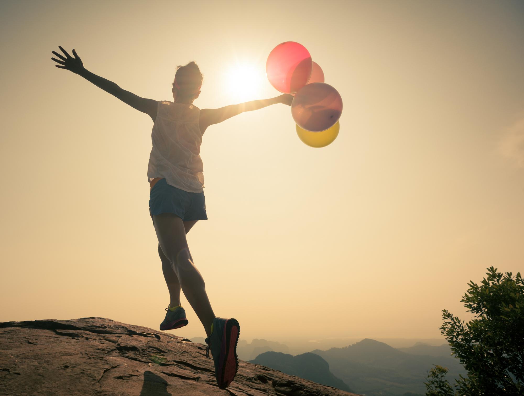 ホンネの体験談「私がリゾートバイトへ行って変わった9つの事」
