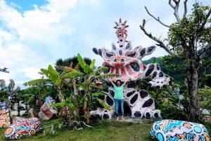 石垣島リゾバのpic