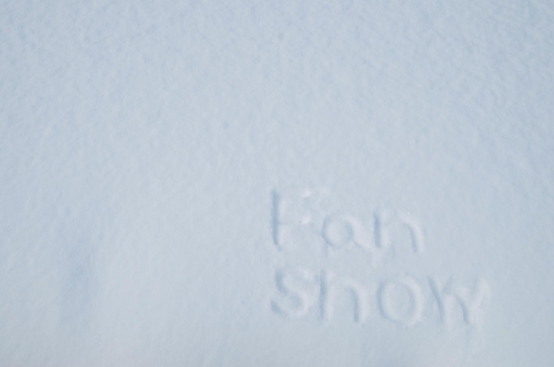 (新潟県/妙高)無料で滑り放題のスキー場バイトを満喫!出会いもたくさん!