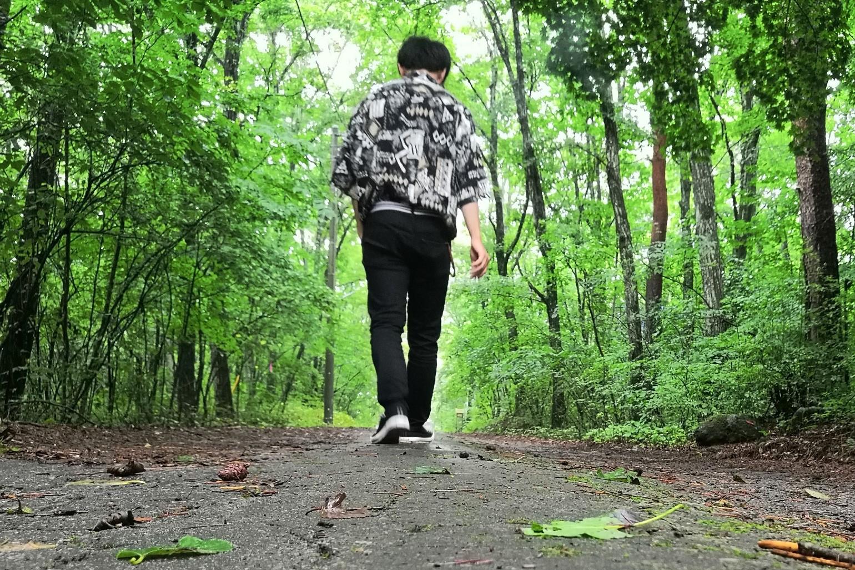 (群馬県/北軽井沢)ひとり暮らしや様々な経験が出来たリゾートバイト