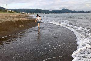 千葉リゾートバイト