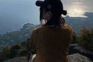 屋久島バイト