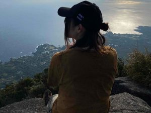 (鹿児島県/屋久島)移住を検討!世界遺産の離島で初めてのリゾートバイト