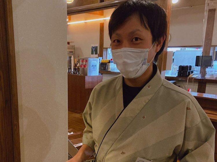 屋久島ホテル求人仕事