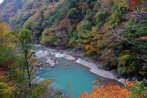 秋田県リゾバ