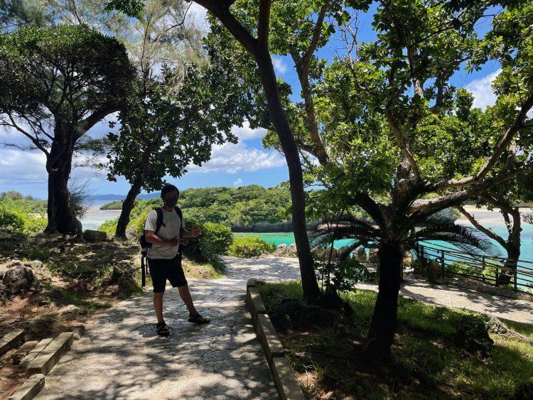 沖縄のリゾバ