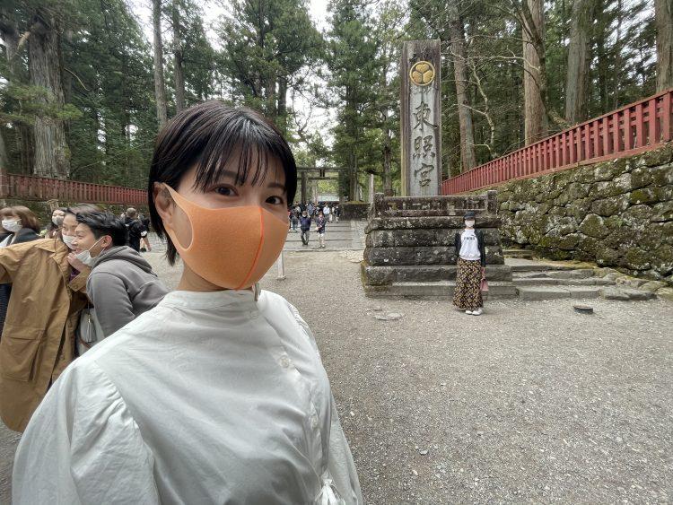 栃木観光 リゾートバイト